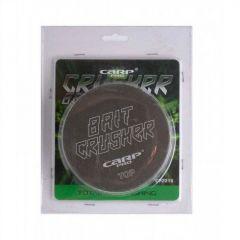 Carp Pro Bait Crusher