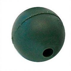 Soft Beads Carp Zoom 6mm - Green