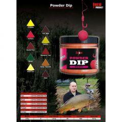 Carp Zoom Powder Dip - Fish Meat 85gr