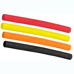 Carp Zoom Foam Zig Rig Color Mix
