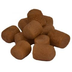 Pelete Carp Zoom Soft Pellet Chocolate 12mm