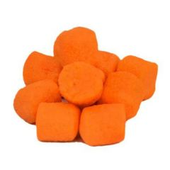 Pelete Carp Zoom Soft Pellet Orange 12mm