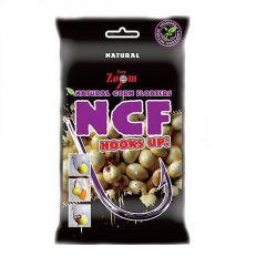 Carp Zoom Pufarin NCF - Porumb/Natural 30gr
