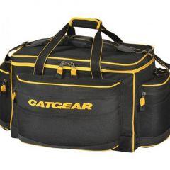 Geanta Catgear Carryall Large