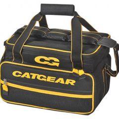 Geanta Catgear Carryall Small