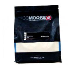Aditiv CC Moore Acid Casein 1kg