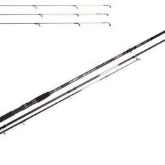 Lanseta feeder Colmic Sniper 3.60m/100g