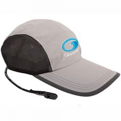 Sapca Garbolino Casquette Light-U
