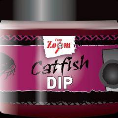 Carp Zoom Catfish Dip 130ml