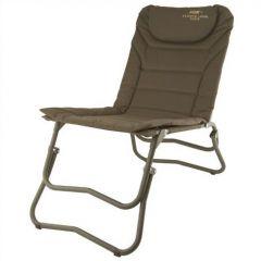Scaun Fox Ajusta Level  Chair