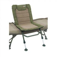 Scaun Fox FX Combo Chair