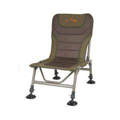 Scaun Fox Duralite Low Chair