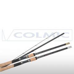 Lanseta Colmic Extima Match 4.20m/10-25g