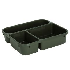Fox Bucket Insert