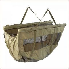 Sac pentru cantarire Fox STR Flotation Weigh Sling