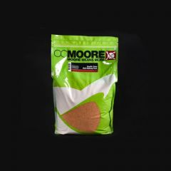 CC Moore Pacific Tuna Bait Making Pack 10kg