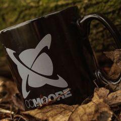 Cana CC Moore Mug New