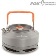 Ceainic Fox  Cookware Kettle 0.9l