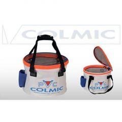 Bac Colmic Orange Cefalo 27x24cm