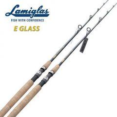 Lanseta Lamiglas Certified Pro E-Glass Cast XCF665 6'6'' 1/4-3/4