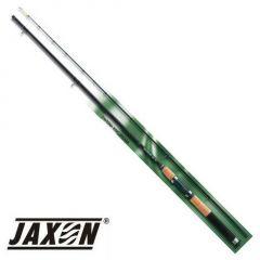 Lanseta  feeder Jaxon Charisma Winklepicker 3.00m/30gr, 2+2 sec