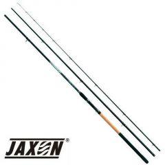 Lanseta  feeder Jaxon Charisma Feeder 3.60m/100gr, 3+2 sec