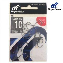Carlige Hayabusa CHN018 nr.8