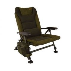Scaun Solar SP C-Tech Recliner Low