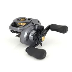 Multiplicator Shimano Citica I 201HG