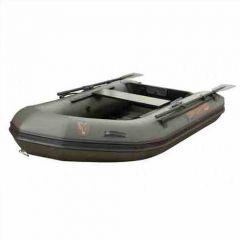 Barca pneumatica Fox FX200