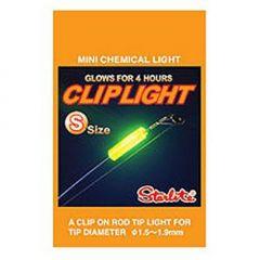 Starlite Cliplight S 1.5 x 1.9mm