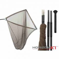 Minciog Fox Horizon XT 42''