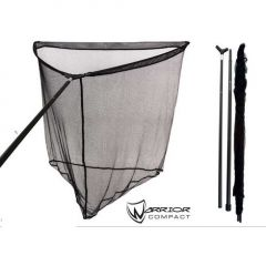 Minciog Fox Warrior S Compact Net 42''