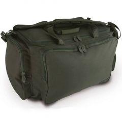 Geanta Fox Royale Carryall XL