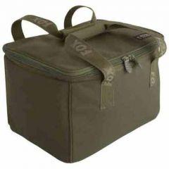 Geanta Fox Royale Cooler Bag