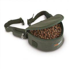 Borseta Fox FX Lined Bolie Bum Bag
