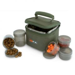 Geanta Fox FX Small Cooler Bag