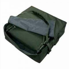 Husa Fox Royale Large Bedchair Bag