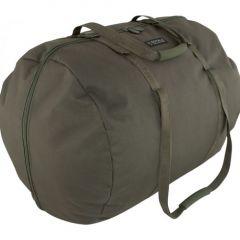 Husa pentru sac dormit Fox Royal - Standard