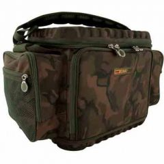 Geanta Fox Camolite Barrow Bag