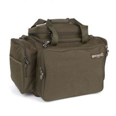 Geanta Fox Voyager Carryall Large