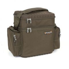Geanta Fox Voyager Two Man Cooler
