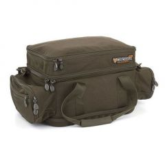 Geanta Fox Voyager Low Level Carryall