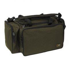 Geanta Fox R-Series Carryall L