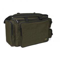 Geanta Fox R-Series Carryall XL