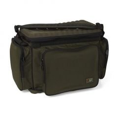 Geanta Fox R-Series Barrow Bag Standard