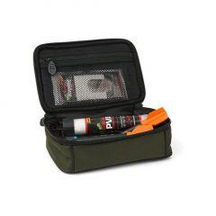 Geanta Fox R-Series Accessory Bag Large