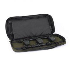 Husa Fox R-Series Buzzbar Bag
