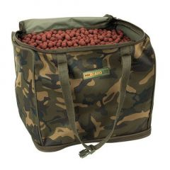 Geanta Fox Camolite Bait/Air Dry Bag Large
