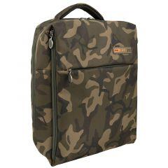 Rucsac Fox Camolite Laptop & Gadget Bag